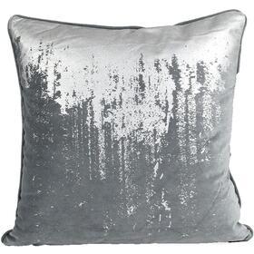 funda-de-almohada-nielsen-pillowcase-reginald-50x50-carbon-gris-401054