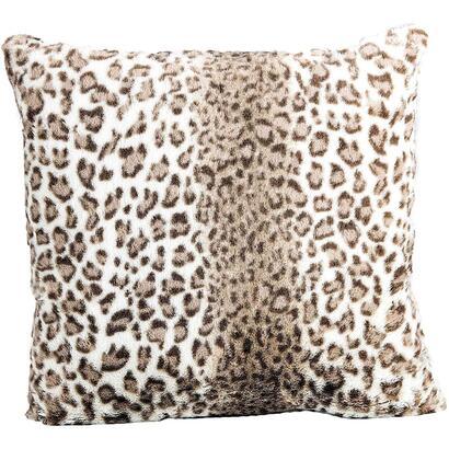 funda-de-almohada-nielsen-lana-leopard-50x50-natural-401056