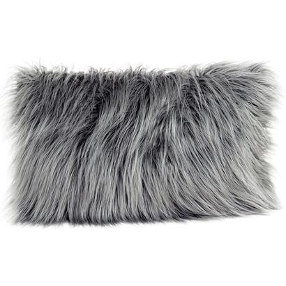nielsen-funda-de-almohada-keller-30x50-plata-401005
