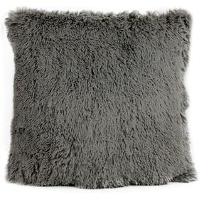 nielsen-funda-de-almohada-chubby-50x50-carbon-401013