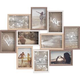 nielsen-collage-colores-mezclados-10-10x10x15-galeria-de-madera-8999345