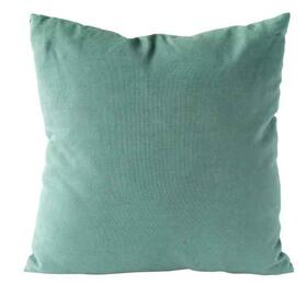 nielsen-funda-de-almohada-45x45-beryl-green-401090