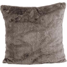 funda-de-almohada-nielsen-octavian-50x50-beige-marron-401026