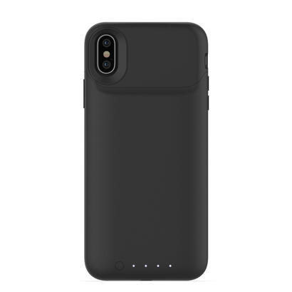 mophie-juice-pack-funda-para-telefono-movil-147-cm-58-negro