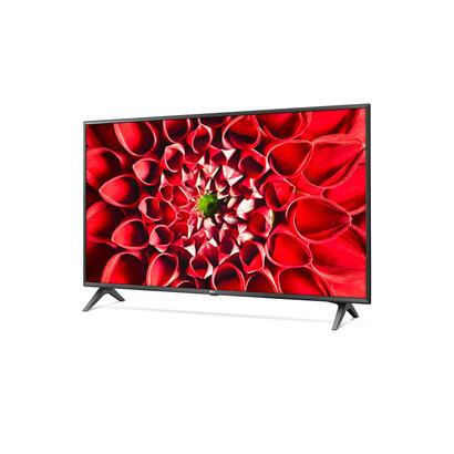 televisor-lg-43un80006lc-43-109cm-38402160-4k-hdr-dvb-t2cs2-210w-smart-tv-webos-wifi-bt-4hdmi-2-usb