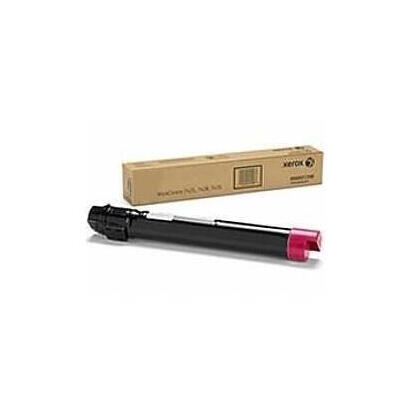 xerox-magenta-original-toner-cartridge-dmo-this-xerox-toner-cartridge-is-specially-formulated-and-tested-to-provide-the-excellen