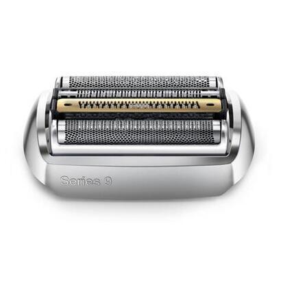 braun-92m-accesorio-para-maquina-de-afeitar-cabezal-para-afeitado