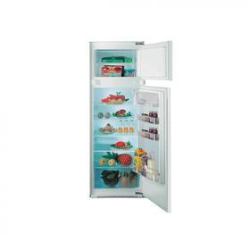 hotpoint-16-a1-dha-nevera-y-congelador-integrado-blanco-240-l-a