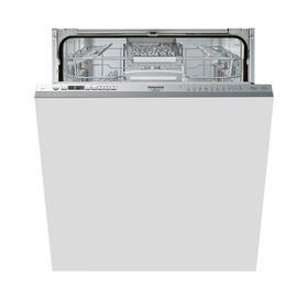 hotpoint-hio-3o32-wg-c-lavavajilla-completamente-integrado-14-cubiertos-a