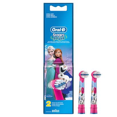 braun-oral-b-cepillo-de-dientes-cabezales-etapas-power-frozen-2-pack