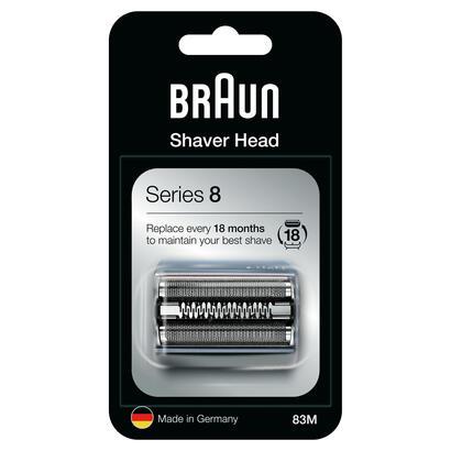 braun-cassette-83m-cabezal-para-afeitado-1-cabezales-plata-18-meses-braun-series-8