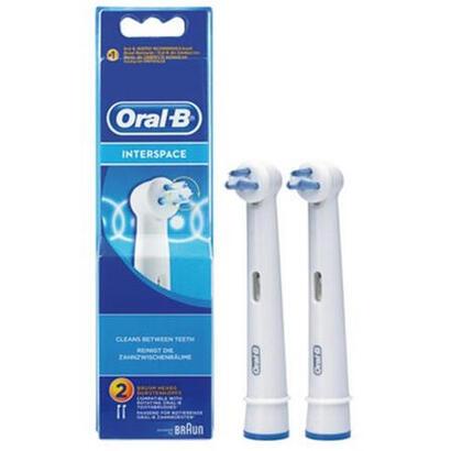 braun-853893-cepillo-de-cabello-2-piezas-azul-blanco