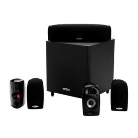 polk-audio-tl1600-home-cinema-51-negro