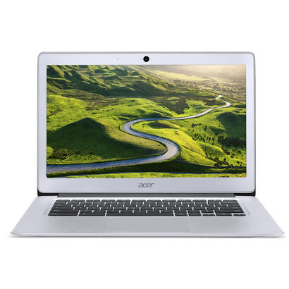 ocasion-acer-teclado-aleman-chromebook-14-cb3-431-c6h3-intel-celeron-16-ghz-356-cm-14-1920-x-1080-pixeles-4-gb-32-gb-portatil-de