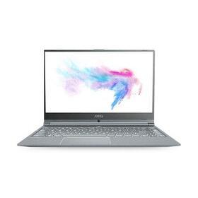 portatil-msi-modern-14-1034xes-i5-10210u-16gb-512ssd-dos-14