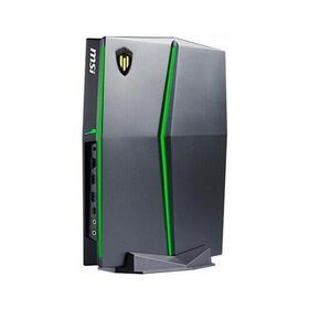 ordenador-msi-vortex-w25-9sk-224es-i7-970032gbssd512gb1tbquadro-p3200-6gbw10-pro-9s7-1t3131-224