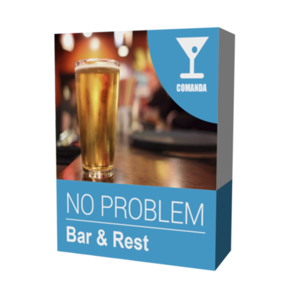 software-no-problem-modulo-barrest-comanda