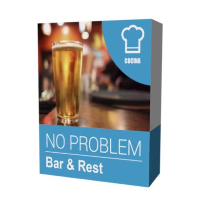 software-no-problem-modulo-barrest-cocina-illimit