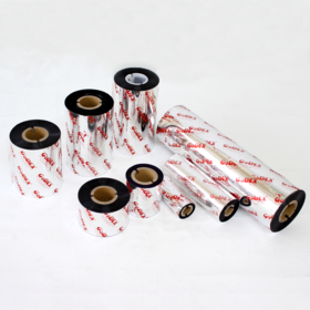 ribbon-cera-110x300m-godex-g500-bixolon-slp-t400