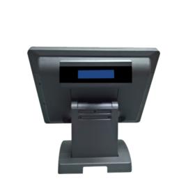 visor-cliente-bluebee-alfanumerico-bb-02-2x20