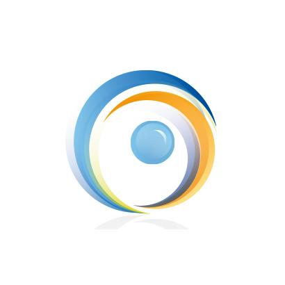software-opticloud-cuota-de-alta-duo