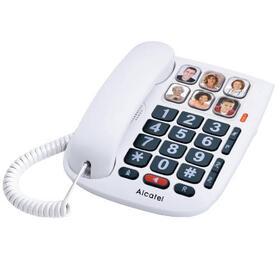 alcatel-tmax10-telefono-de-mesa-comfort-blanco