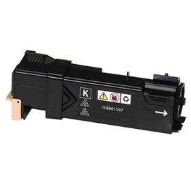 toner-comp-xerox-phaser-6500-negro-106r01597-3000-pag