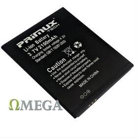 bateria-smartphone-primux-omega-2100mah-bulk