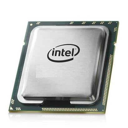 intel-core-i7-6800k-34ghz-15mb-socket-2011-3-usado