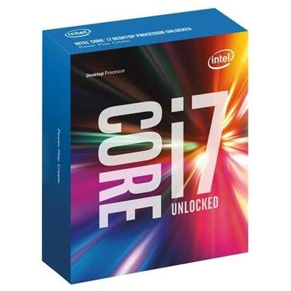 intel-core-i7-6850k-36ghz-15mb-socket-2011-3-usado