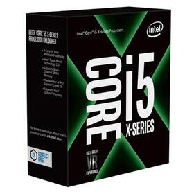 intel-core-i5-7640x-42ghz-6mb-socket-2066-usado