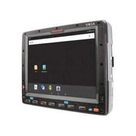 honeywell-thor-vm3a-outdoor-usb-rs232-bt-51-wlan-nfc-android-gms