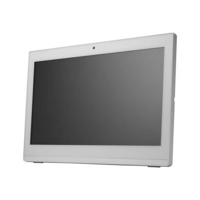 barebone-shuttle-195i3-p90u3-touch-65w-white-i3-7100u-fanless-2x16gb-2133-4xusb2-2xusb3