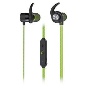 creative-auricularesmicro-outlier-sports-verde