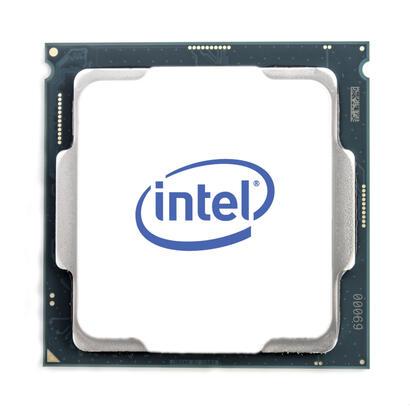cpu-intel-lga1200-i5-10500-430ghz-12mb-6core12hilos-45ghz-max