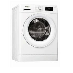 whirlpool-fwsg61253w-pl-lavadora-independiente-carga-frontal-blanco-6-kg-1200-rpm-a