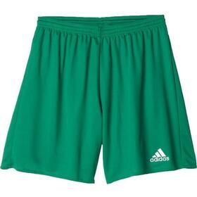 adidas-parma-16-jr-pantalones-cortos-aj5884