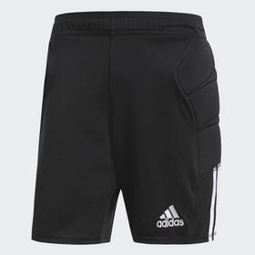 adidas-tierro-13-shorts-portero-negro-z11471