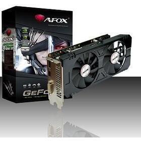 afox-geforce-gtx1660-6gb-dual-fan