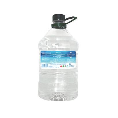 solucion-hidroalcoholica-higienizante-phoenix-limpia-e-higieniza-rapida-evaporacion-tamao-3-l-