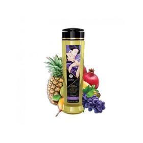 aceite-de-masaje-libido-240-ml