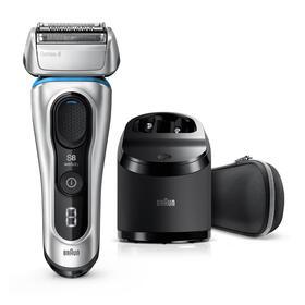 braun-81662412-maquina-de-afeitar-de-laminas-negro-azul-plata-led-bateria-bateria-integrada-5-min
