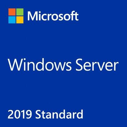 oem-windows-server-2019-standard-rok-16-core-multilingual