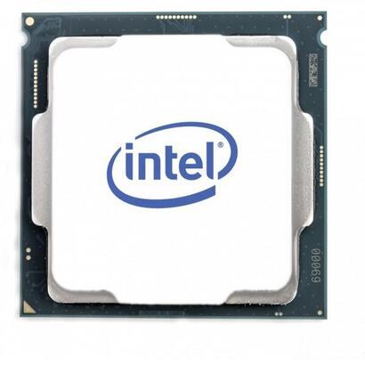 intel-s1200-core-i5-10400f-tray-6x29-65w