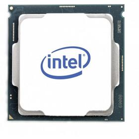 intel-s1200-core-i9-10900-tray-10x28-65w
