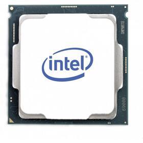 intel-s1200-core-i9-10900k-tray-10x37-125w