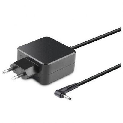 cargador-para-portatil-generico-19v-237a