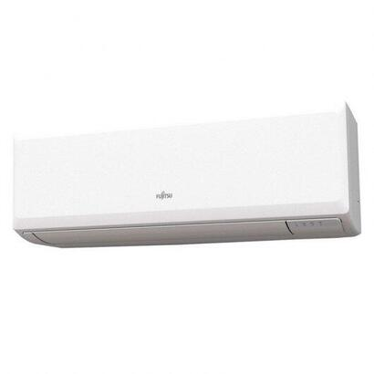fujitsu-asy-25-ui-kp-aire-acondicionado-split-con-bomba-de-calor-2150-frigorias