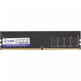 memoria-leven-ddr4-16gb-2666-retail
