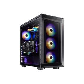 caja-pc-midi-adata-xpg-battlecruiser-black